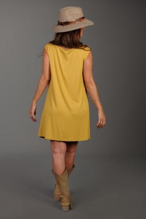 Vestido Albero