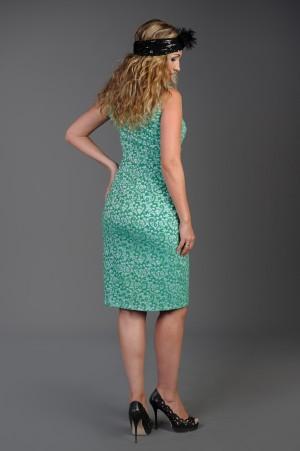 Vestido Esperanza